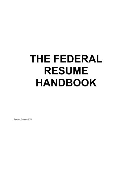 7154436-fillable-federal-fillable-pdf-resume-form-iccweb-ucdavis