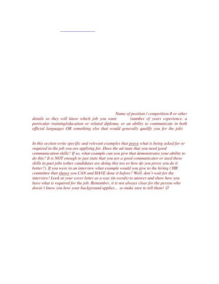 71822584-sample-cover-letter-template-familyforce