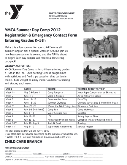 72389406-ymca-summer-day-camp-2012-registration-amp-emergency-contact-ymcaspringfield