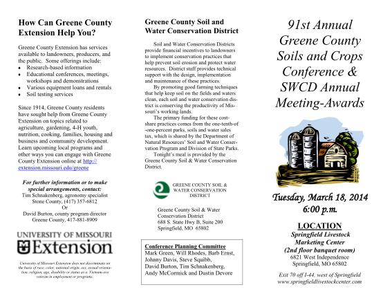 72389428-91st-annual-greene-county-soils-and-crops-conference-amp-swcd-fsa-usda