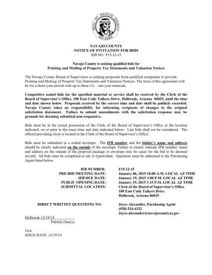 72482454-navajo-county-is-seeking-qualified-bids-for
