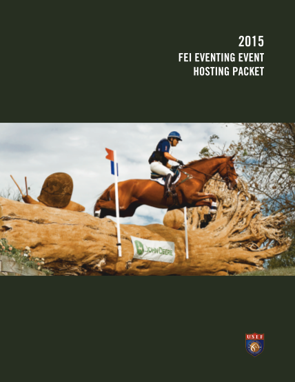 72493481-2015-fei-application-packet-united-states-equestrian-federation-usef