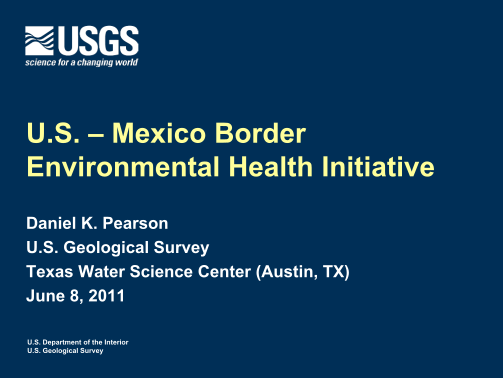72686476-dark-blue-template-for-slide-presentations-presentation-format-with-usgs-visual-identity-watereducation