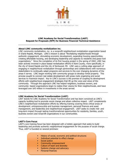 72738415-microsoft-word-template-specifications-50-129-application-for-1-d-1-open-space-agricultural-use-appraisal-form-lincrev