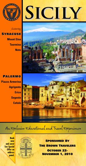 7306265-broch_sicily_10-07-spain-brochure-text--brown-alumni-association---brown-university-other-forms-alumni-brown