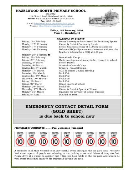 73077819-emergency-contact-detail-form-gold-sheet-haznthps-vic-edu