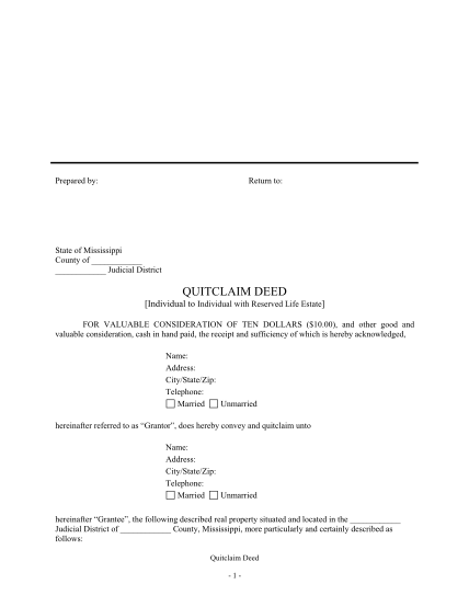 73411096-mississippi-motor-vehicle-bill-of-sale-bill-of-sale-forms