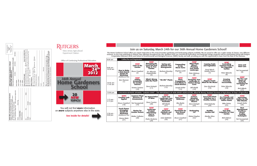 7341532-fillable-10-panel-brochure-form-cpe-rutgers