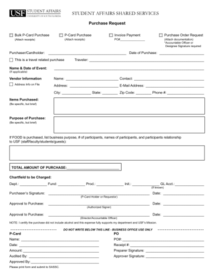 7345532-fillable-fillable-receipt-of-purchase-form-sa-usf