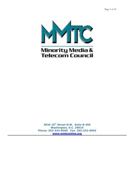 73635303-mmtc-media-brokerage-business-plan-template-mmtconline