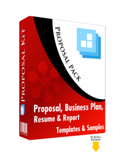 73811311-proposal-pack-business-proposal-template-and-sample-proposal-collection-proposal-pack-template-collections-from-wwwproposalkitcom