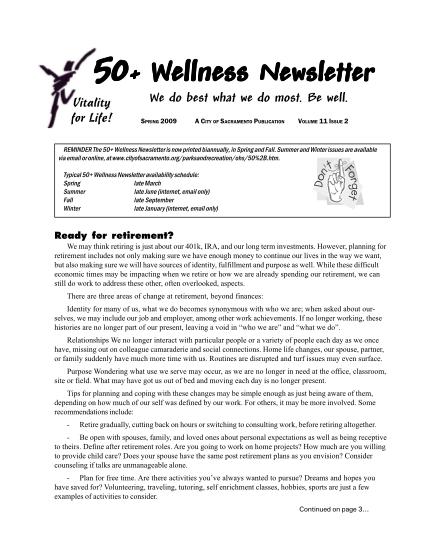7387845-fillable-newsletter-templates-fillable-form-cityofsacramento