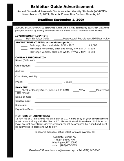 74718128-november-4-7-2009-phoenix-convention-center-phoenix-az-abrcms