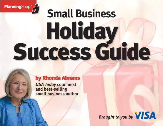 74813459-small-business-holiday-success-guide-preparing-small-businesses-for-their-best-holiday-season-ever