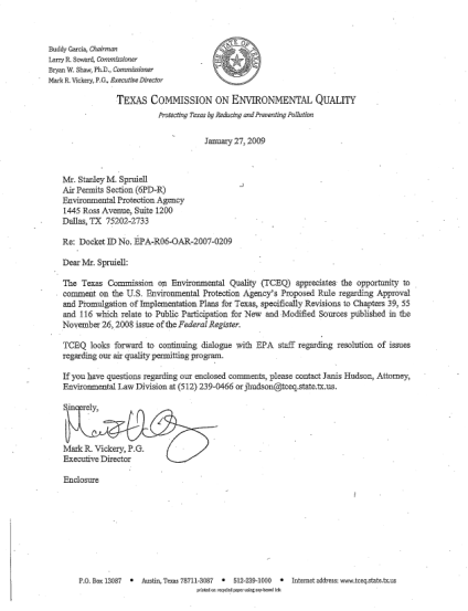 75128-tceq_covltr_com-ments_112608fr_-notice--texas-commission-on-environmental----tceq-e-services-state-texas-tceq-texas
