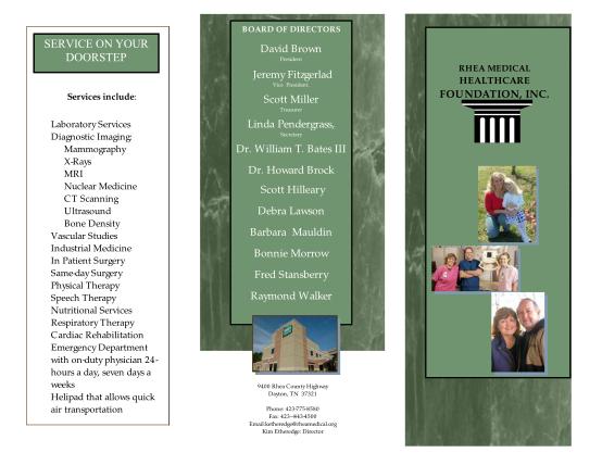 75150152-2-rmhf-bprintableb-brochure-brheab-medical-center
