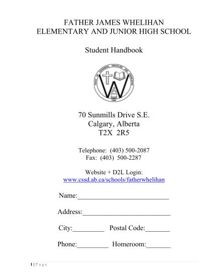 76270043-2005-06-school-agenda-template-div-i-ii-amp-iii-calgary-catholic