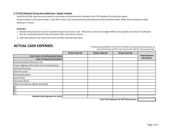 76637812-actual-cash-expenses-if-funding-msac