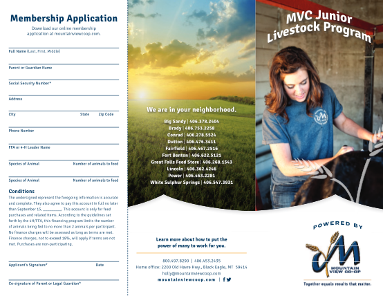 77067743-download-your-application-today-mountain-view-co-op