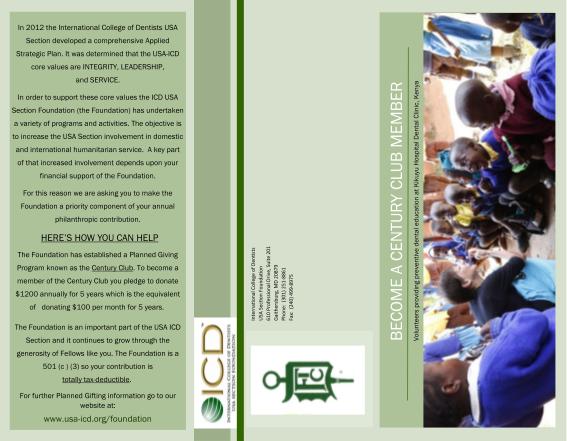 77196213-century-club-brochure-international-college-of-dentists-usa-section-usa-icd