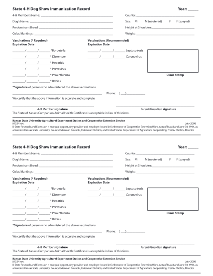 77198984-dog-proof-of-vaccination-form-university-of-idaho-extension-co-custer-id