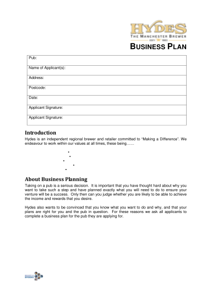 77208897-to-download-our-business-plan-template-beapubtenant-co