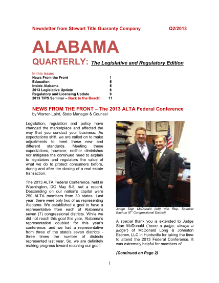 77396146-newsletter-from-stewart-title-guaranty-company-q2