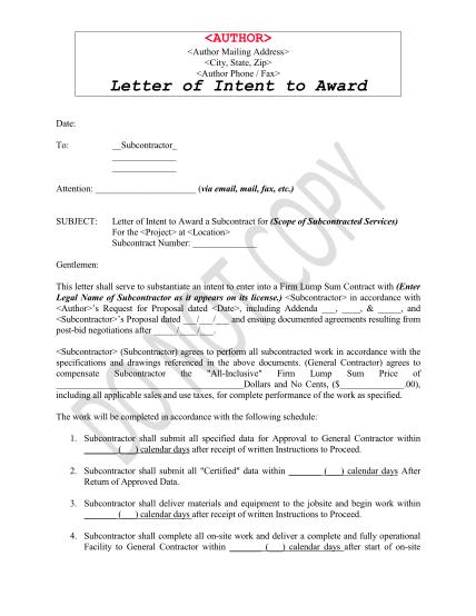 77845502-construction-letter-of-intent-pdf