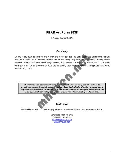 78066336-fbar-vs-form-8938-mhavennet