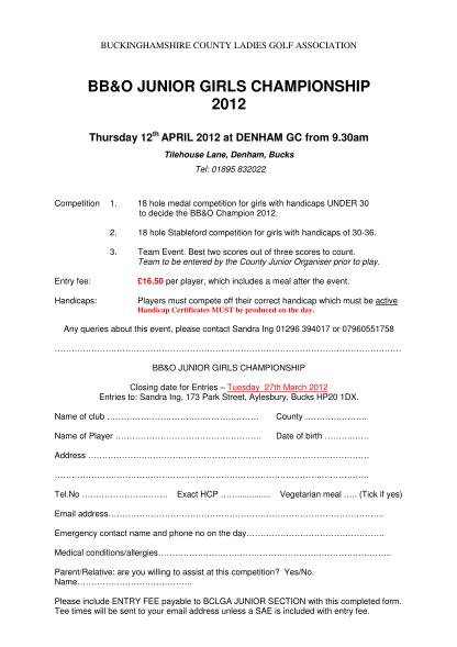 78181791-buckinghamshire-county-ladies-golf-association