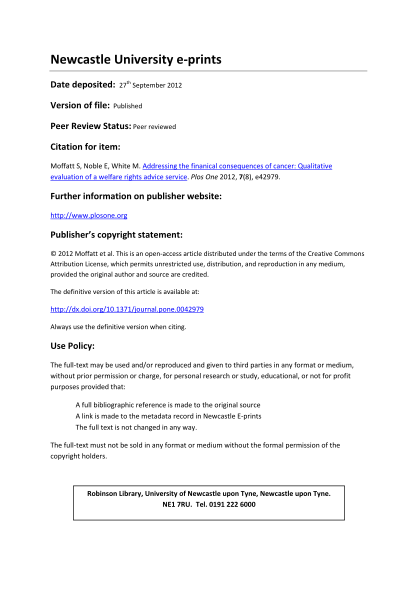 78886957-eprints-cover-template-newcastle-university