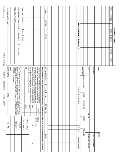 7938-006d-aviation-repair-invoice--free-forms-online-sample-forms
