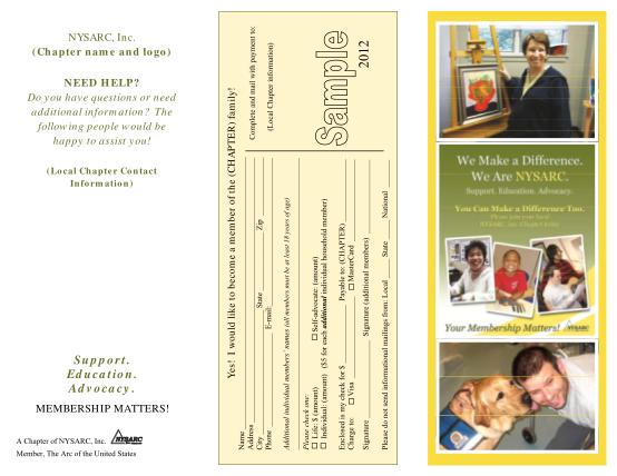 79625609-sample-2012-trifold-brochure-nysarc-news-blog-blog-nysarc