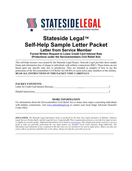 80024002-letter-credit-card-interest-rate-adjustment-stateside-legal-statesidelegal