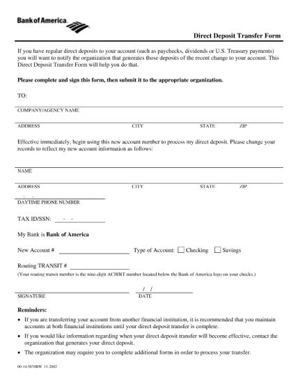 8048-fillable-golf-receipt-form