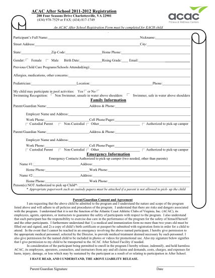 8076251-fillable-after-school-schedule-at-home-template-fillable-form