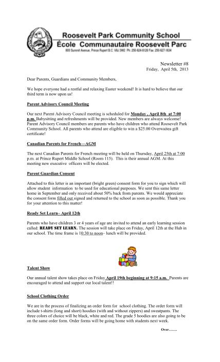 81845658-newsletter-2-newsletter-8-school-district-52-sd52-bc