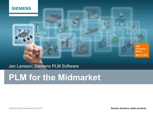 83262423-siemens-corporate-design-powerpoint-templates