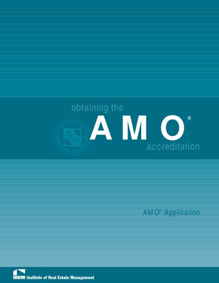83420147-amo-body-app-04qxd-irem-chapter-105-irem105