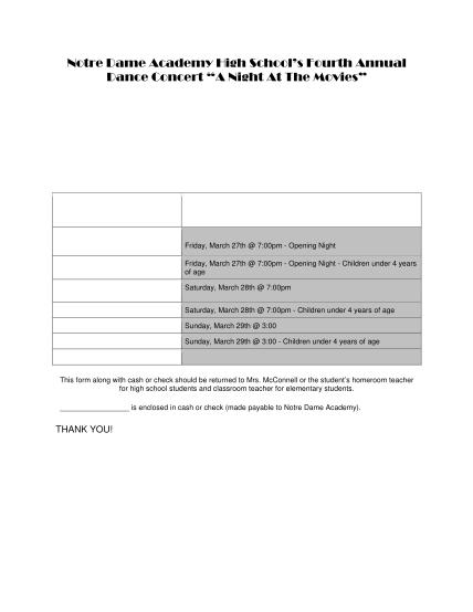 83466614-dance-concert-ticket-form-notredameacademy