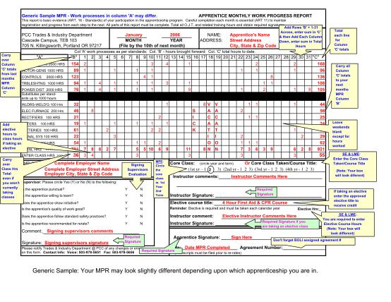 8463521-generic-monthly-progress-report-example-pcc