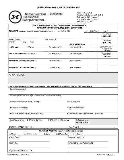 8594872-fillable-saskatchewan-birth-certificate-fillable-form