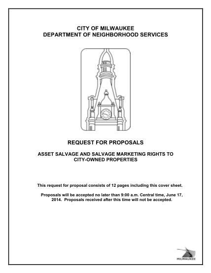 85996155-asset-salvage-salvage-marketing-proposal-city-milwaukee