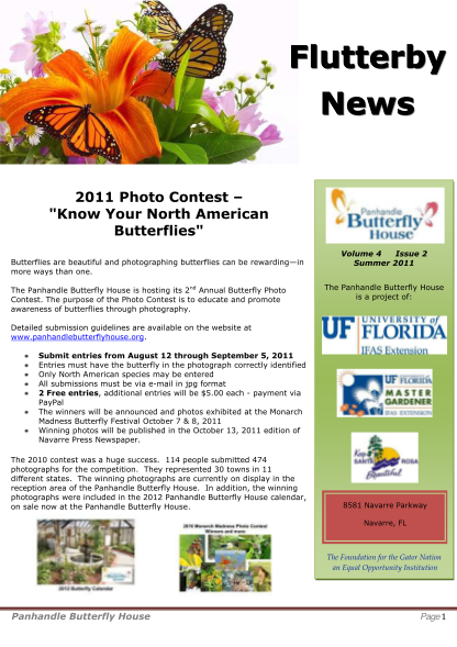 8628811-fillable-butterfly-house-powerpoint-template-form