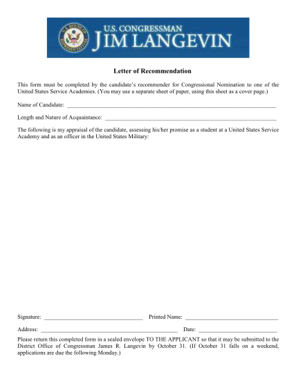 87019741-recommendation-letter-forms-congressman-jim-langevin-langevin-house