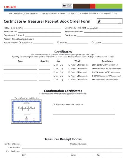 8744642-fillable-fillable-receipt-book-receipt-form