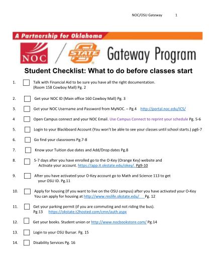 87747871-new-student-checklist-northern-oklahoma-college
