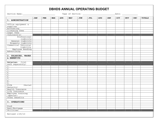88067489-dbhds-annual-operating-budget