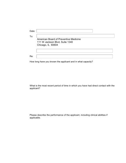 88142060-reference-letter-template-american-board-of-preventive-medicine-abprevmed
