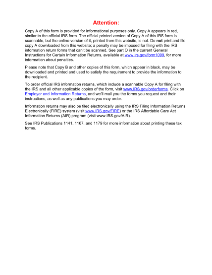 88299-fillable-2012-2012-1098-t-form-irs